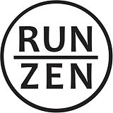 Cesare Saguato RUN:ZEN Mindful Running Wellbeing Cesare Mindful Therapy Medway Kent UK