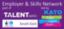 ESN_TMSE_logo_purple_bg_400x181.jpg