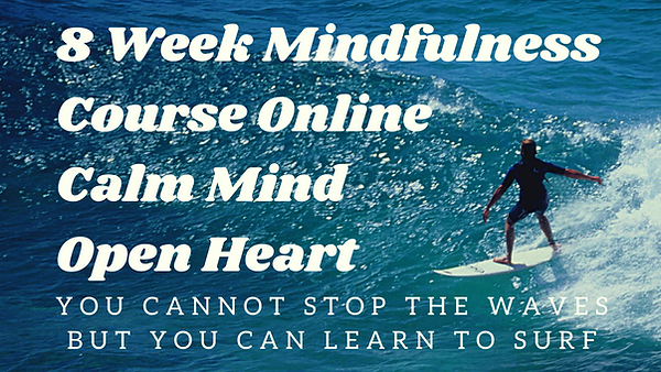 8 Week Mindfulness Course Online.png