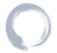 enso_blue_edited_edited.png