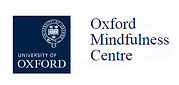 Cesare Saguato Counsellor, Psychotherapist, Mindfulness Teacher, Clinical Supervisor, Medway, Kent, UK completed the Teacher Training Retreat in Mindfulness Base Cognitive Therapy with the Oxford Mindfulness Centre, University of Oxford Department of Psychiatry. Cesare adheres to the UK Network for Mindfulness-Based Teachers Good Practice Guidelines, engages in ongoing CPD and Supervision.