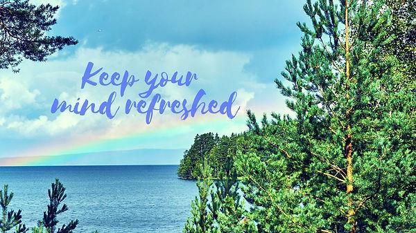 keep-your-mind-refreshed-blog-image.jpg