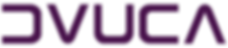 DVUCA logo final_DVUCA.png