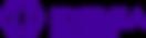 Idemia_Logo_500px.png