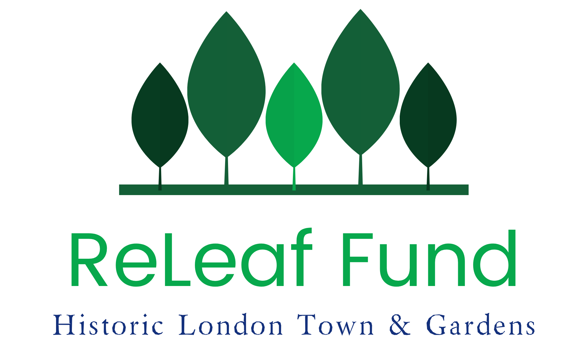 Donate to the ReLeaf Fund