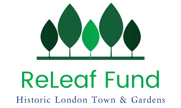 ReLeaf Fund - Horizontal (1).png