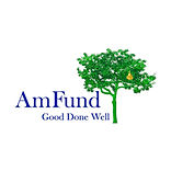 AmFund Tree and Pear (JPEG).jpg