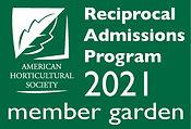 2021 AHS RAP logo.jpg