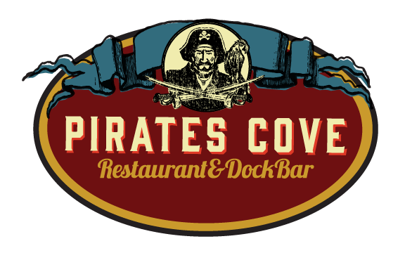 Pirates-Cove_red-oval.png