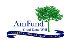 AmFund New 20th Anniversary Logo.png