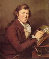 James_peale_painting_a_miniature_charles