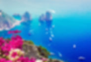 Isle of Capri Trip.jpg