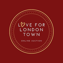 Love for London Town Logo (2).jpg