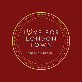 Love for London Town Logo (2).jpg