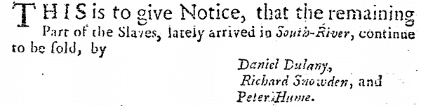md-gazette-1729.png