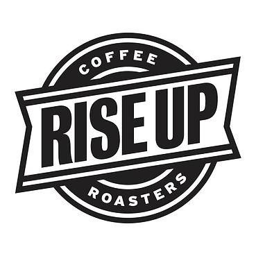 Rise-Up-Logo.jpg