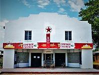 4C Theater.jpg