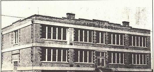 Bronte Bank&School.jpg
