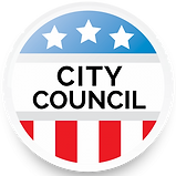 City Council Icon.png