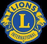 lions club bg.png