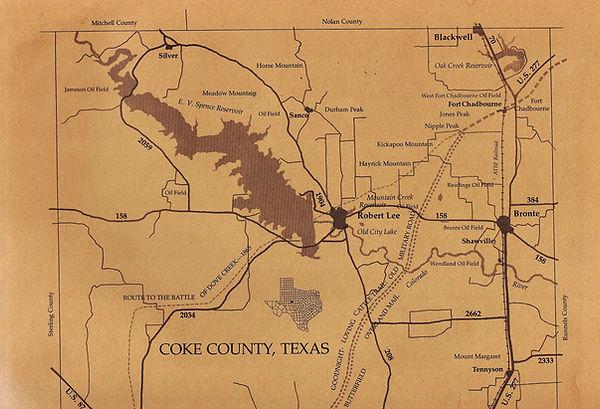 cc map.jpg