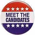 Meet-the-Candidates.jpg