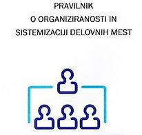 sistemizacija delovnih mest