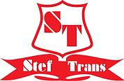 stef trans