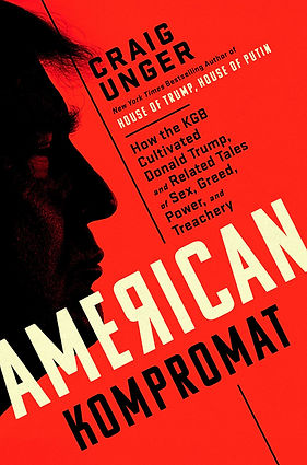 american-kompromat-1.jpg