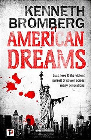 american dreams.jpg