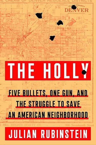 The Holly Hardcover Cover.jpg