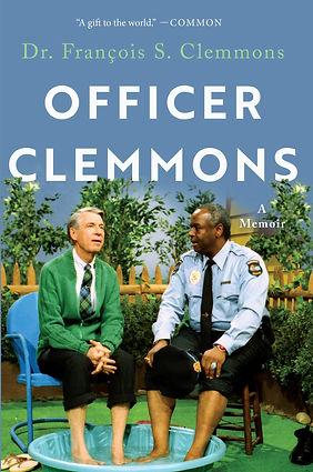 officer clemmons.jpg