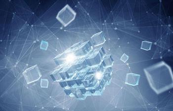 Will Blockchain Kill Invoices?