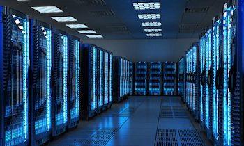 Blockchain: The Future of Data Storage?