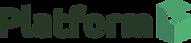 logo-platform6.png
