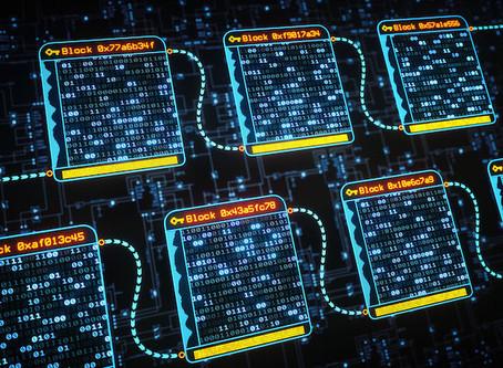 Do Organizations Need Blockchain?