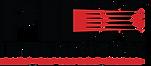 pidx-logo.png