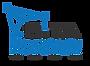 BiTA+Logo.png