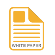 White_Papers_Icon.png