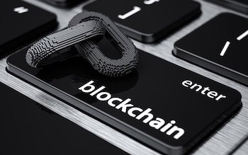 4 Tips for A Successful Blockchain Implementation