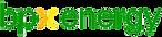 Ondiflo-BPxEnergy.png