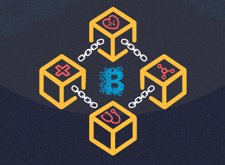 The 4 Do's of Building a Blockchain Use Case