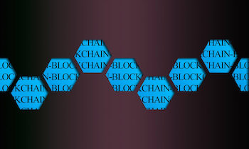 Benefits of Private Blockchain Networks
