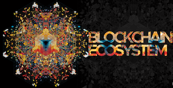 The Blockchain Ecosystem in a Nutshell