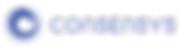 consensys-logo.png