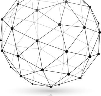 Cloud vs Blockchain: Centralization vs Decentralization