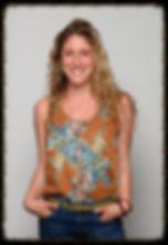 ashley spivak, doula nyc, doula brooklyn, prenatal nutrition, meditation nyc, meditation brooklyn,