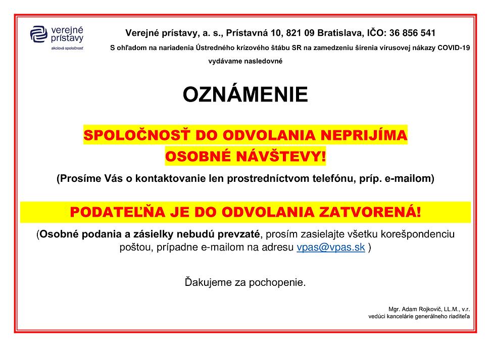 oznam_covid-1.png