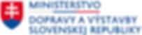 ministerstvo_dopravy_a_výstavby_logo.png