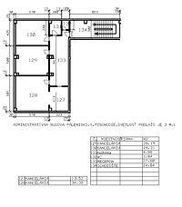 1 poschodie GR sekcia.jpg
